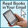 Email Book Clubs Logo
