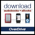 OverDrive eBooks & Audiobooks